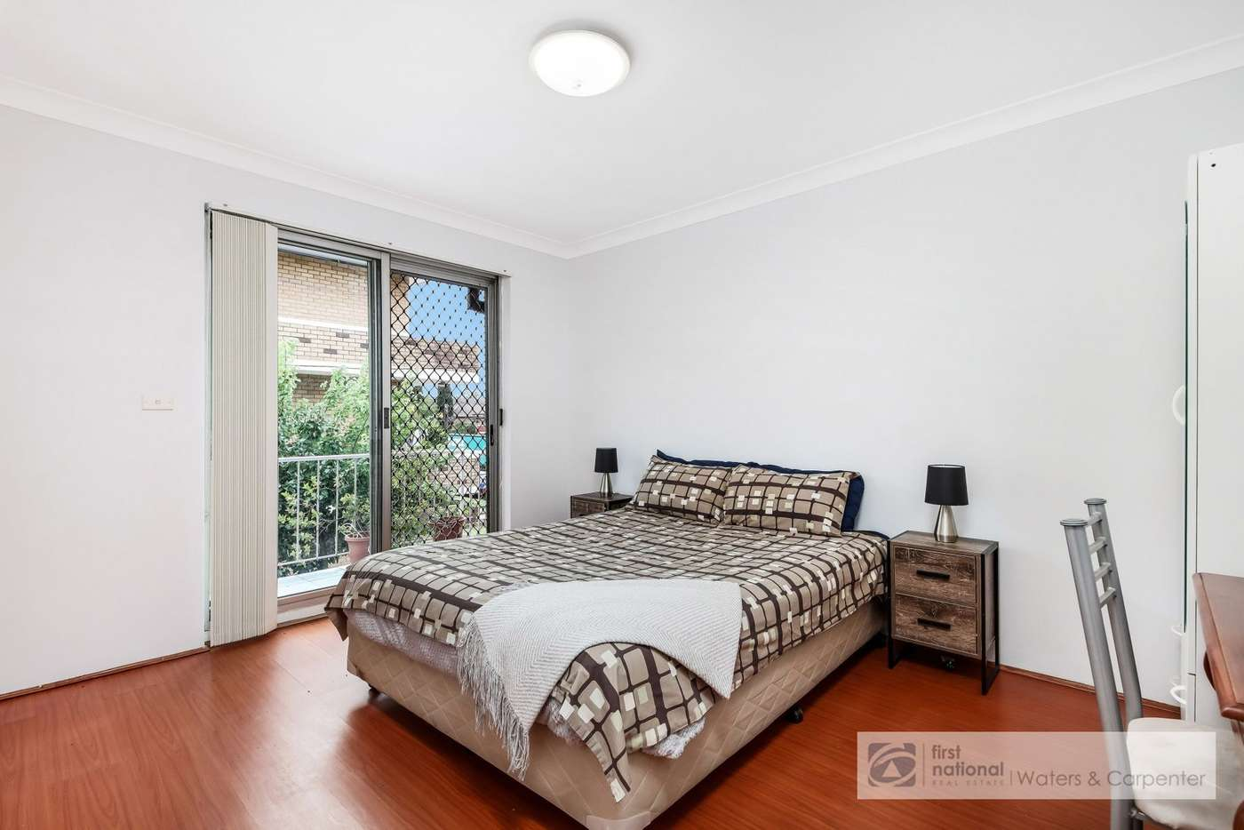 Fifth view of Homely unit listing, 7/68-70 Dartbrook Road, Auburn NSW 2144