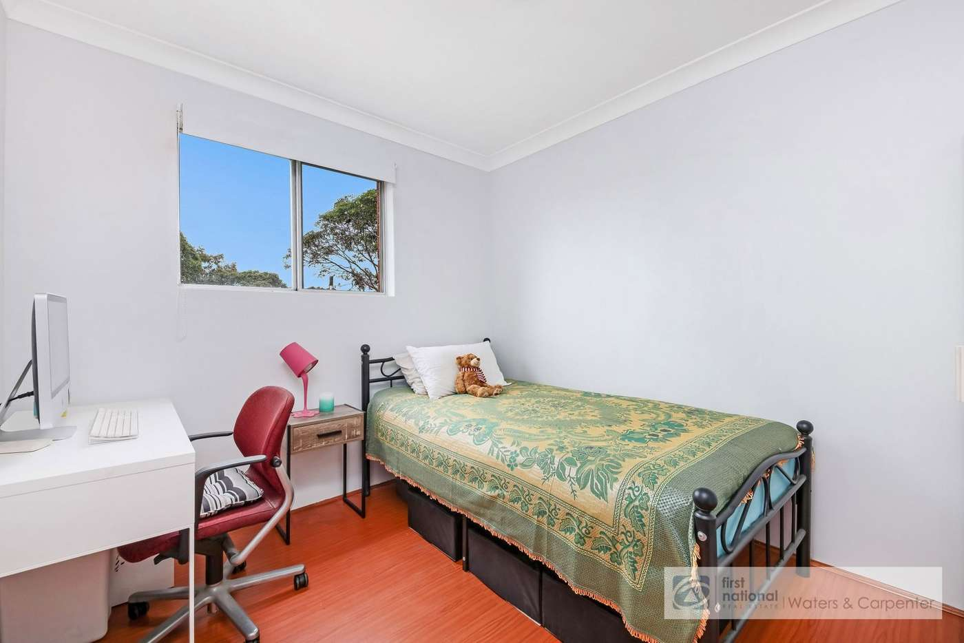 Sixth view of Homely unit listing, 7/68-70 Dartbrook Road, Auburn NSW 2144