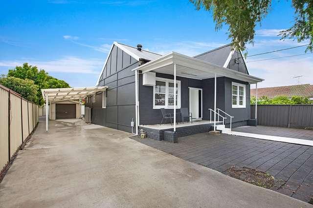 17A Harp Street, Belmore NSW 2192