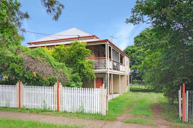 52 Brisbane Road, Redbank QLD 4301