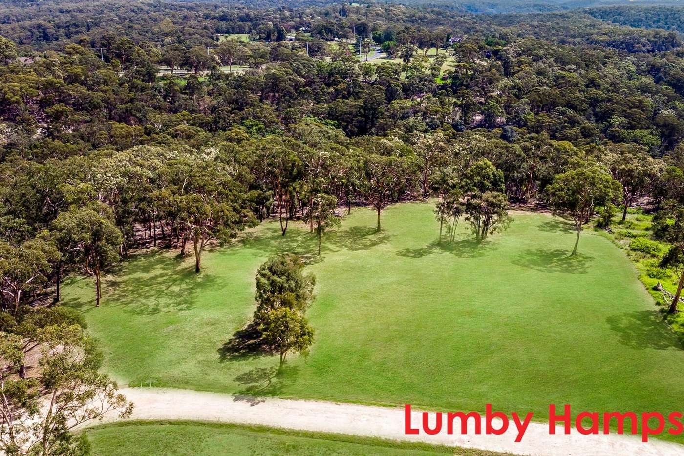 Sixth view of Homely residentialLand listing, 9 Peach Tree Grove, Glenorie NSW 2157