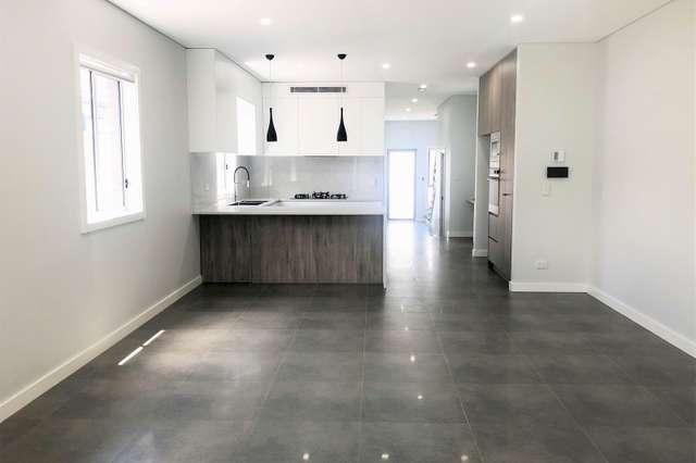 1C Ruth Street, Merrylands West NSW 2160