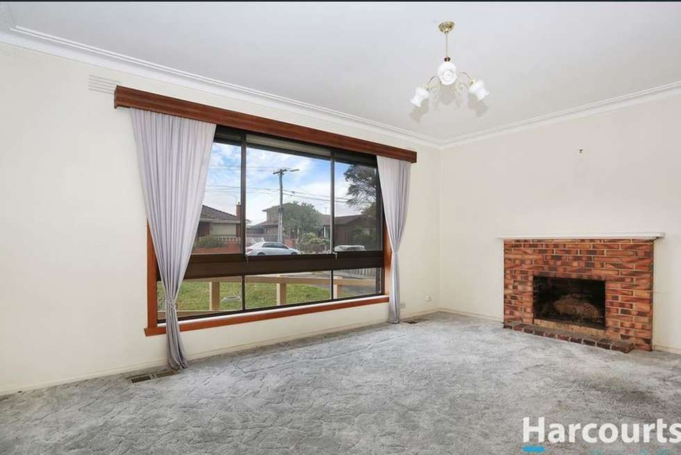 Third view of Homely house listing, 9 Wilgah Street, Thomastown VIC 3074