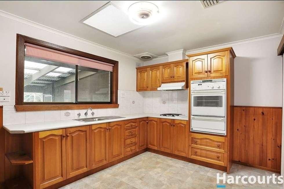 Fifth view of Homely house listing, 9 Wilgah Street, Thomastown VIC 3074