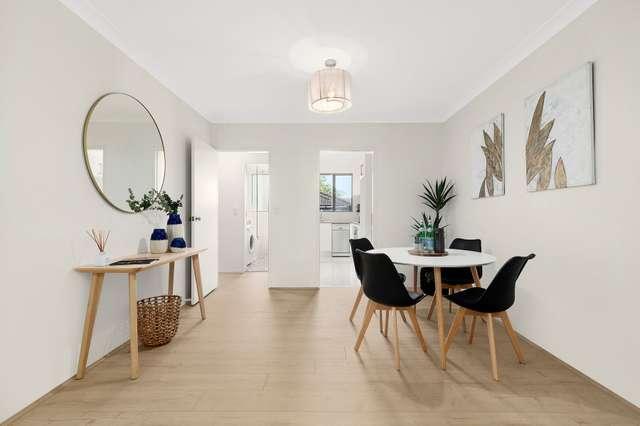 19/6 Stokes Street, Lane Cove North NSW 2066