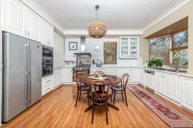 18/3 Ovens Street, Griffith ACT 2603