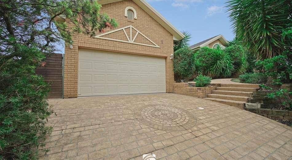 2 Hibernia Place, Harrington Park NSW 2567