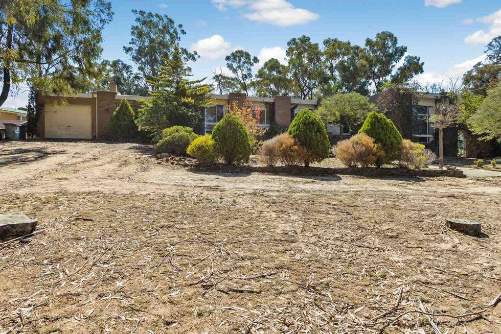 Third view of Homely house listing, 230-236 Marong Road, Maiden Gully VIC 3551