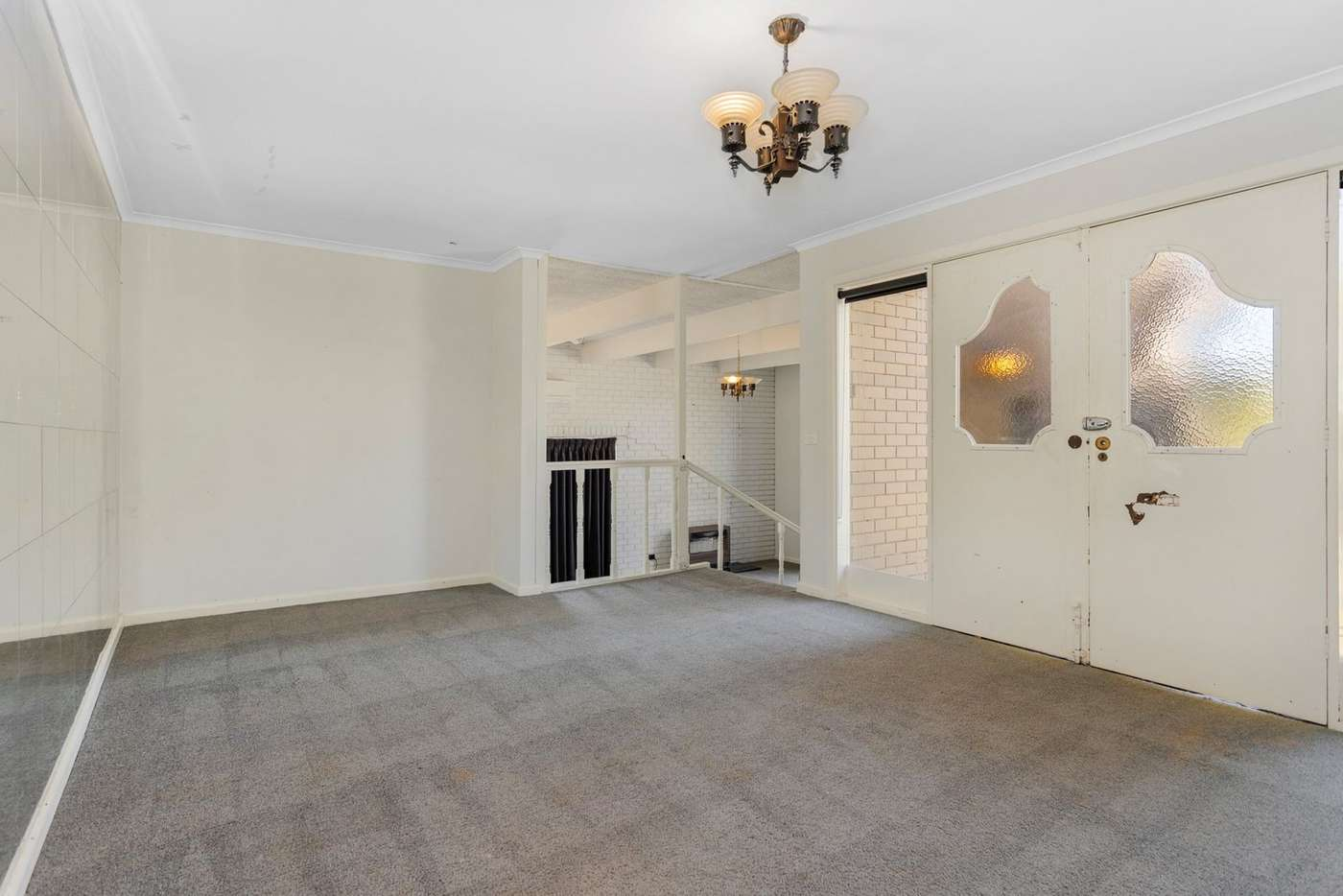 Fifth view of Homely house listing, 230-236 Marong Road, Maiden Gully VIC 3551