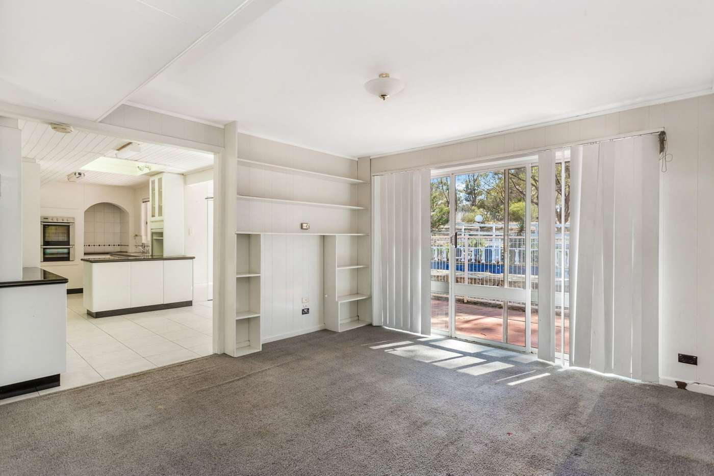 Sixth view of Homely house listing, 230-236 Marong Road, Maiden Gully VIC 3551