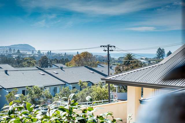 1/40 Havenview Road, Terrigal NSW 2260