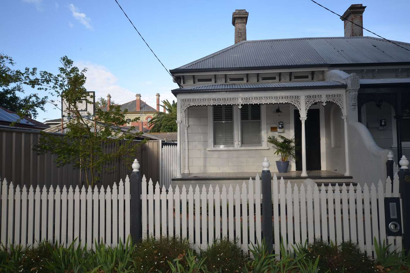 Main view of Homely house listing, 81 Baxter Street, Bendigo VIC 3550