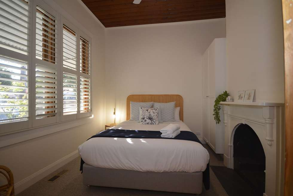 Second view of Homely house listing, 81 Baxter Street, Bendigo VIC 3550
