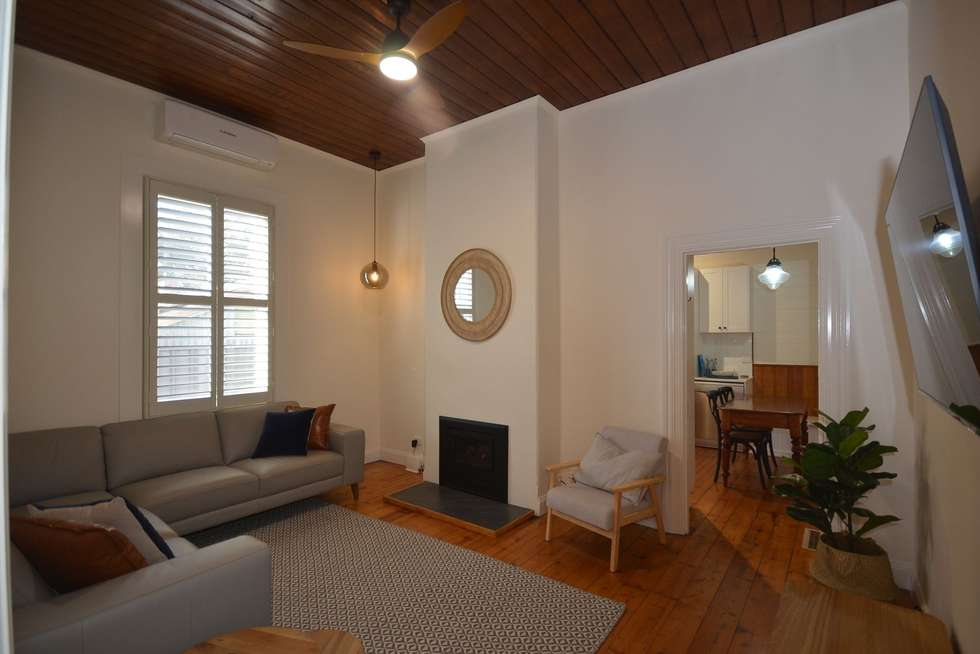 Fifth view of Homely house listing, 81 Baxter Street, Bendigo VIC 3550