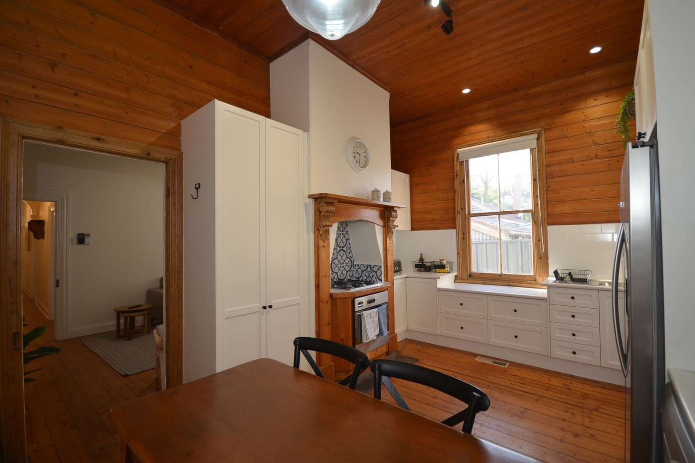 Sixth view of Homely house listing, 81 Baxter Street, Bendigo VIC 3550