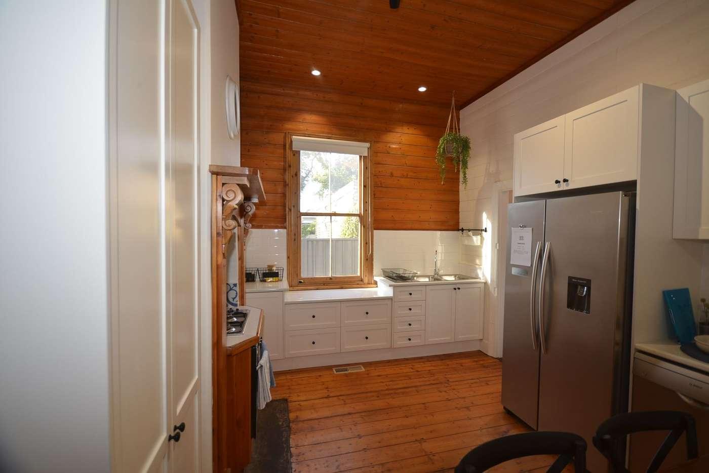 Seventh view of Homely house listing, 81 Baxter Street, Bendigo VIC 3550