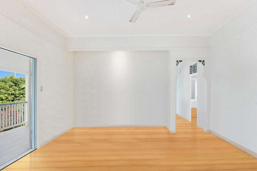 Fourth view of Homely house listing, 19 Barton Street, Hawthorne QLD 4171
