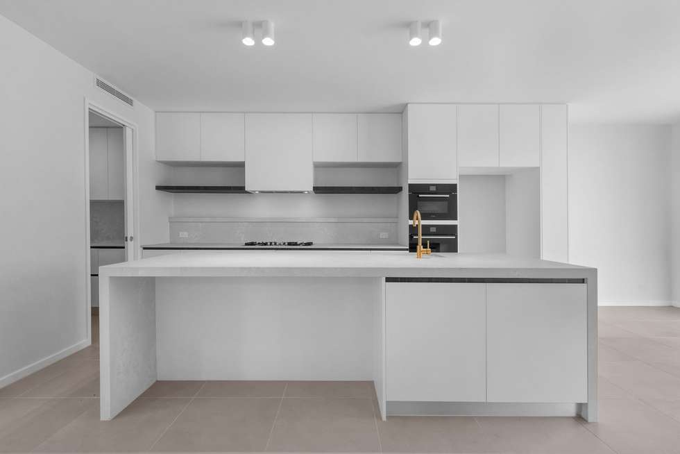 Third view of Homely townhouse listing, 6/39 Byron Street, Bulimba QLD 4171