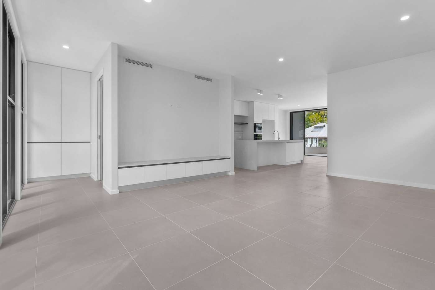 Sixth view of Homely townhouse listing, 6/39 Byron Street, Bulimba QLD 4171