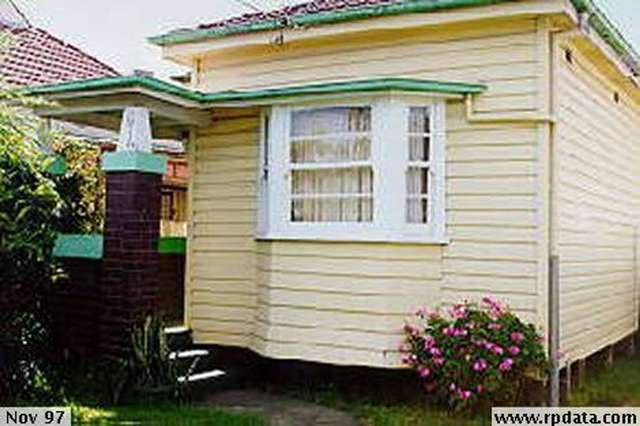 53 Kihilla Road, Auburn NSW 2144