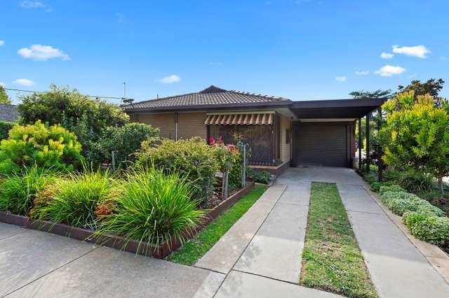 1/5 Carpenter Street, Kangaroo Flat VIC 3555