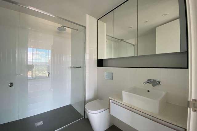 2705/29 Angas Street, Adelaide SA 5000