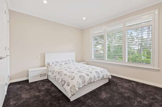 2 Netherby Street, Wahroonga NSW 2076