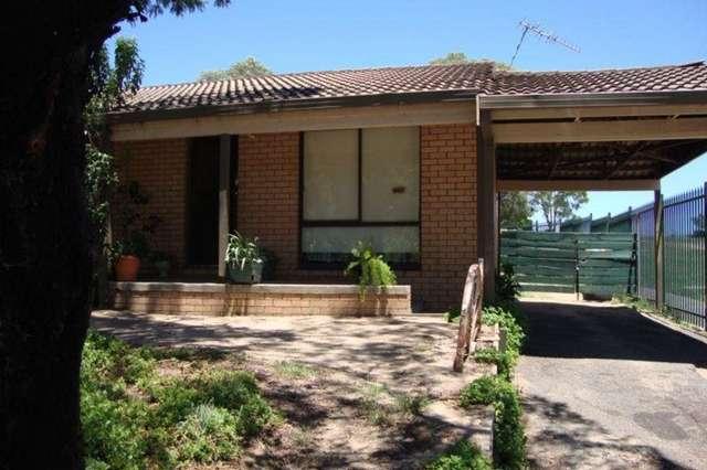 1/30 Bonnor Street, Kelso NSW 2795