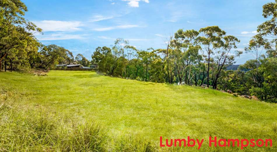 1 Echidna Grove, Glenorie NSW 2157