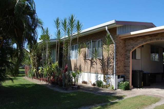 6 Gowrie Street, Mourilyan QLD 4858