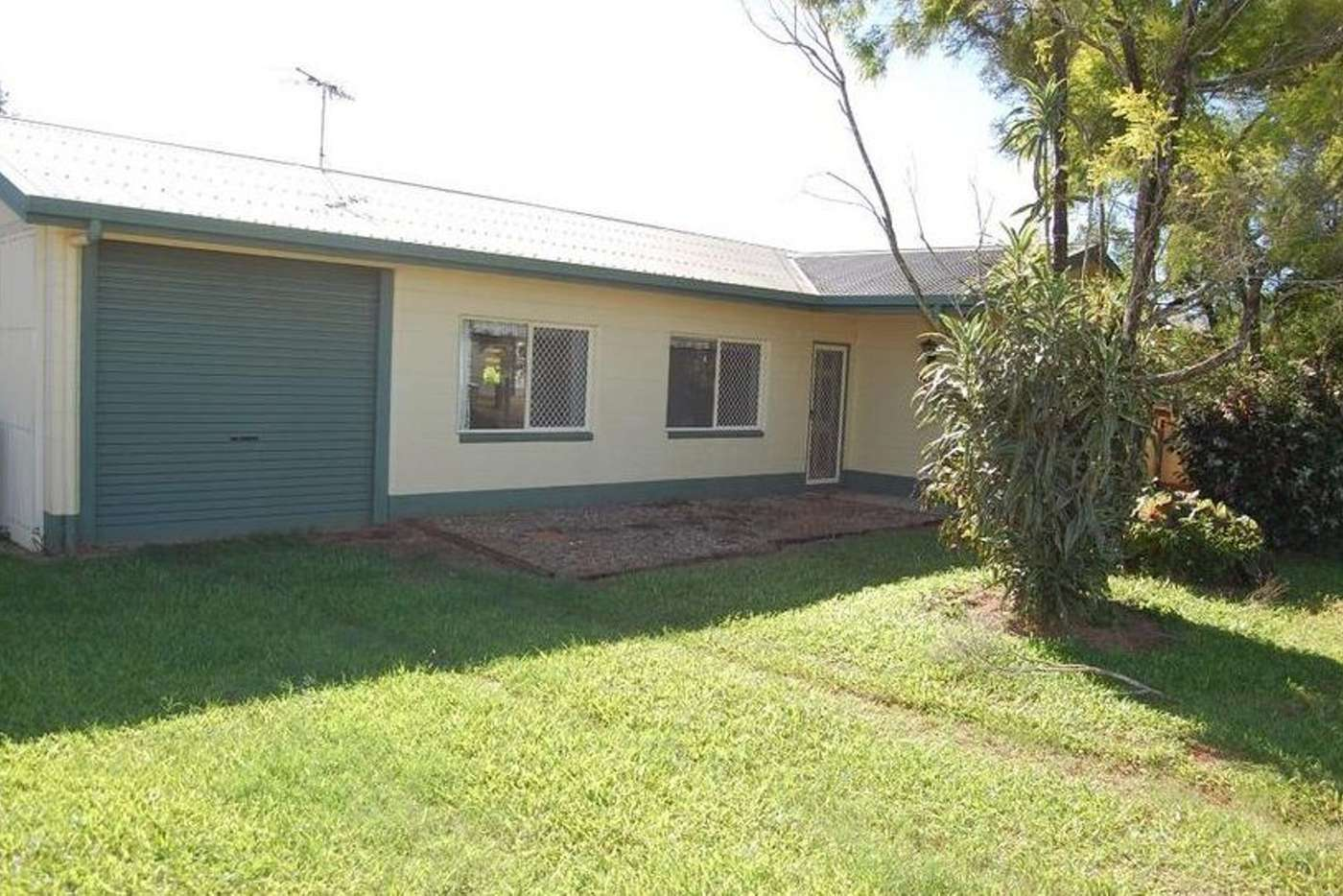 Main view of Homely house listing, 6 Foxwood Avenue, Wangan QLD 4871