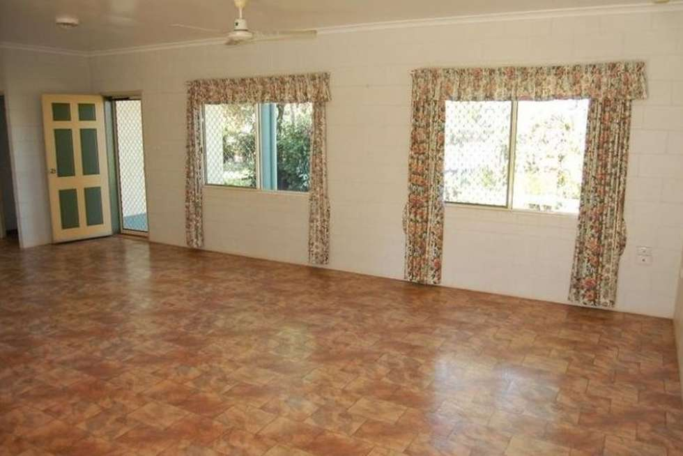 Second view of Homely house listing, 6 Foxwood Avenue, Wangan QLD 4871