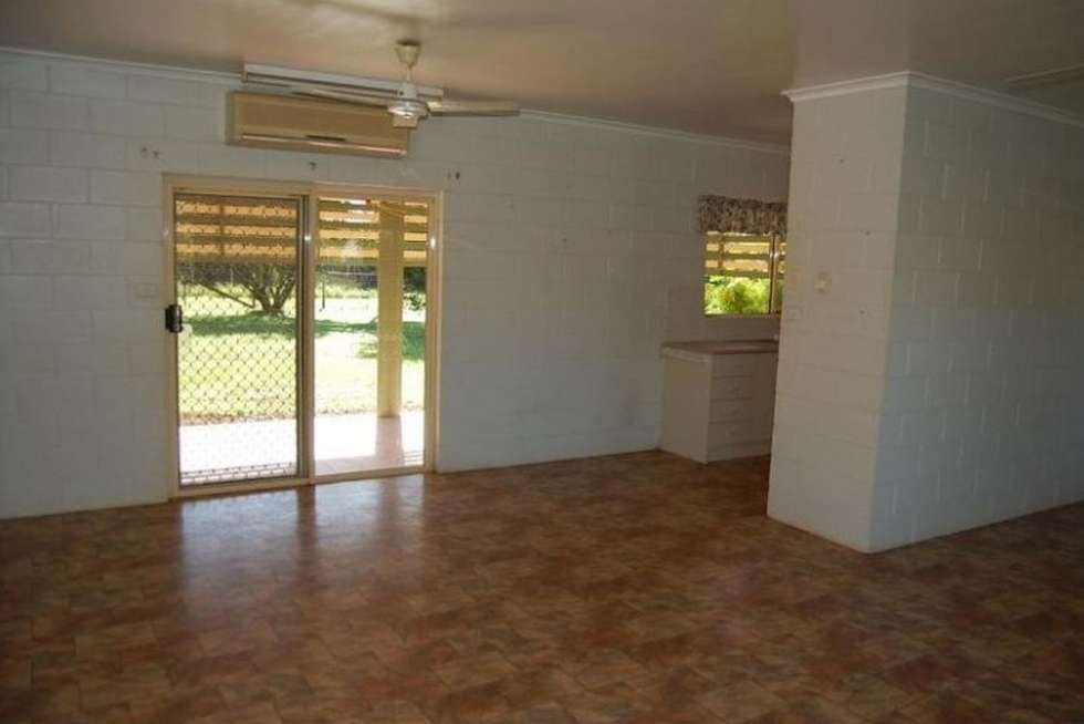 Third view of Homely house listing, 6 Foxwood Avenue, Wangan QLD 4871