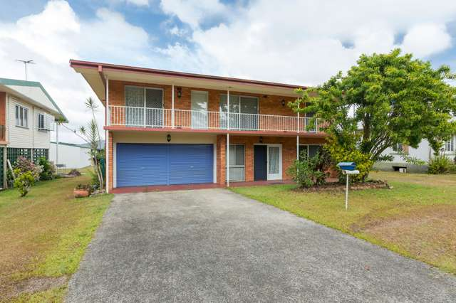 46 River Avenue, Mighell QLD 4860