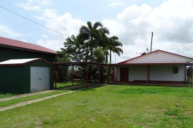 46 Moresby Road, Mourilyan QLD 4858