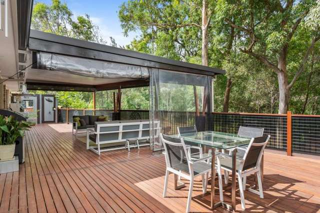 39 Chapman Place, Oxley QLD 4075