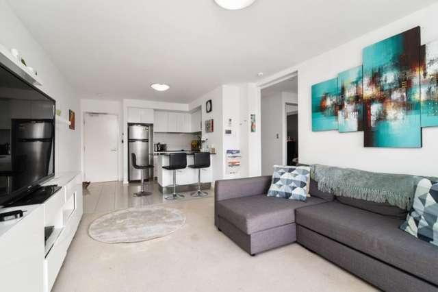 193/369 Hay Street, Perth WA 6000