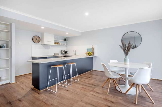 57/9-15 Oxley Street, Griffith ACT 2603
