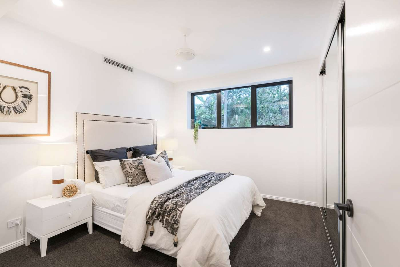 Sixth view of Homely townhouse listing, 3/48 Monmouth Street, Morningside QLD 4170
