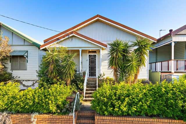 97 Howe Street, Lambton NSW 2299