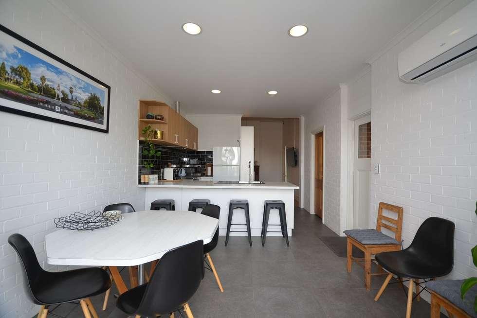 Second view of Homely house listing, 35 Mackenzie Street, Bendigo VIC 3550