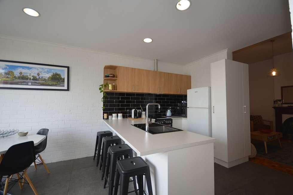 Third view of Homely house listing, 35 Mackenzie Street, Bendigo VIC 3550