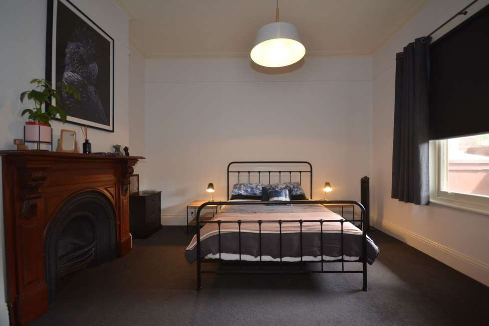 Fourth view of Homely house listing, 35 Mackenzie Street, Bendigo VIC 3550