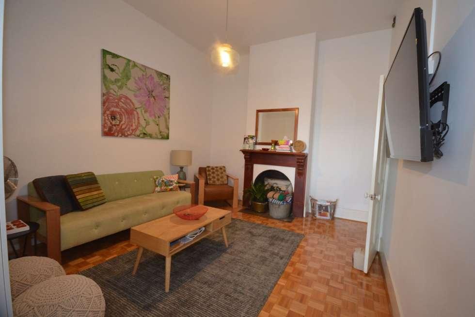 Fifth view of Homely house listing, 35 Mackenzie Street, Bendigo VIC 3550