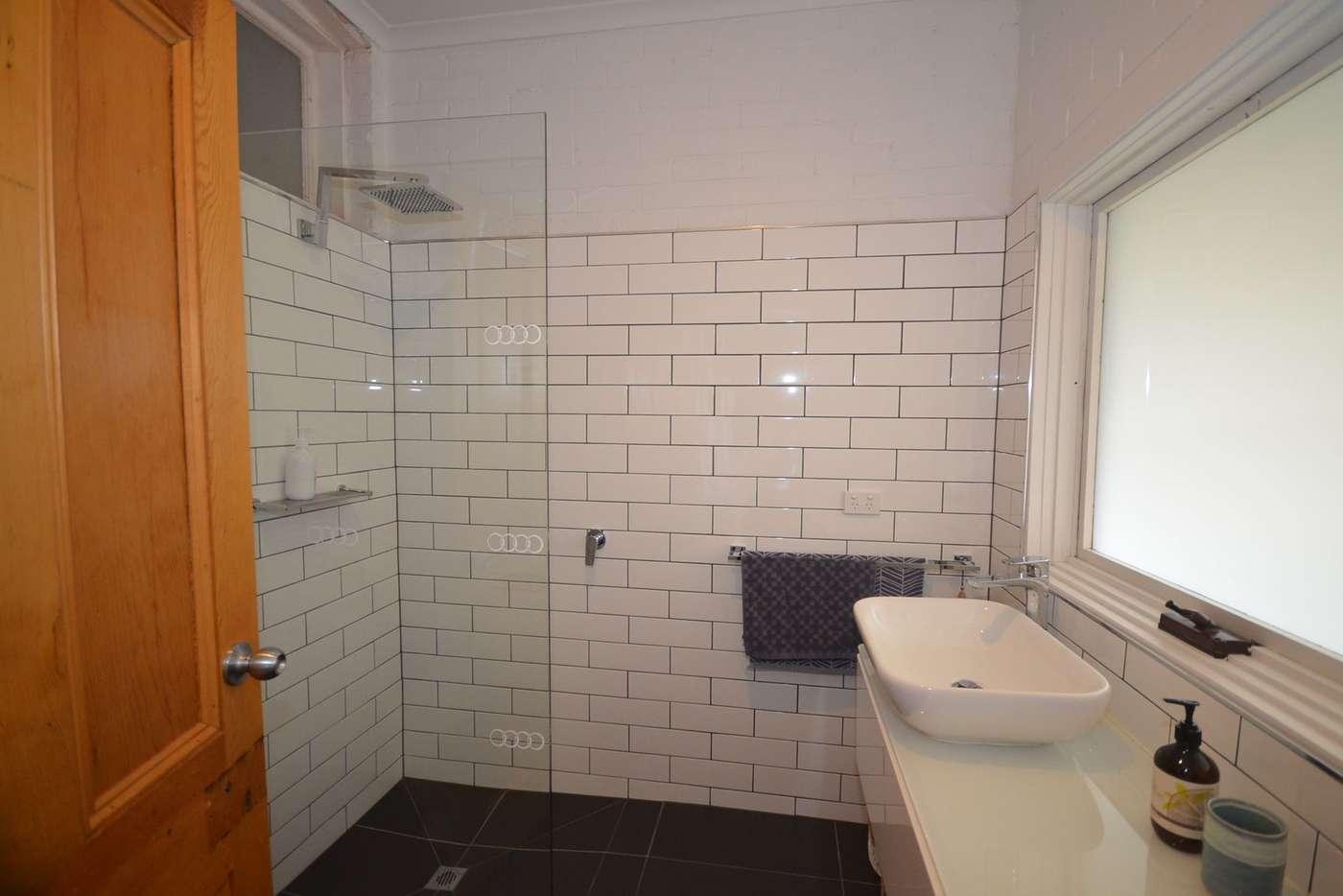 Sixth view of Homely house listing, 35 Mackenzie Street, Bendigo VIC 3550