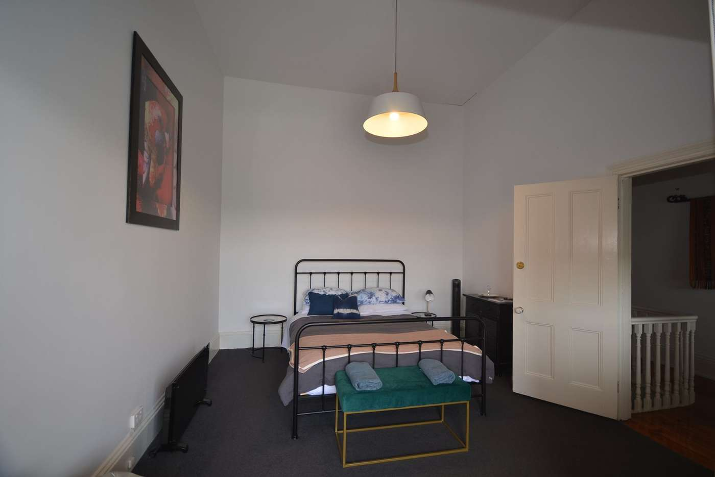 Seventh view of Homely house listing, 35 Mackenzie Street, Bendigo VIC 3550