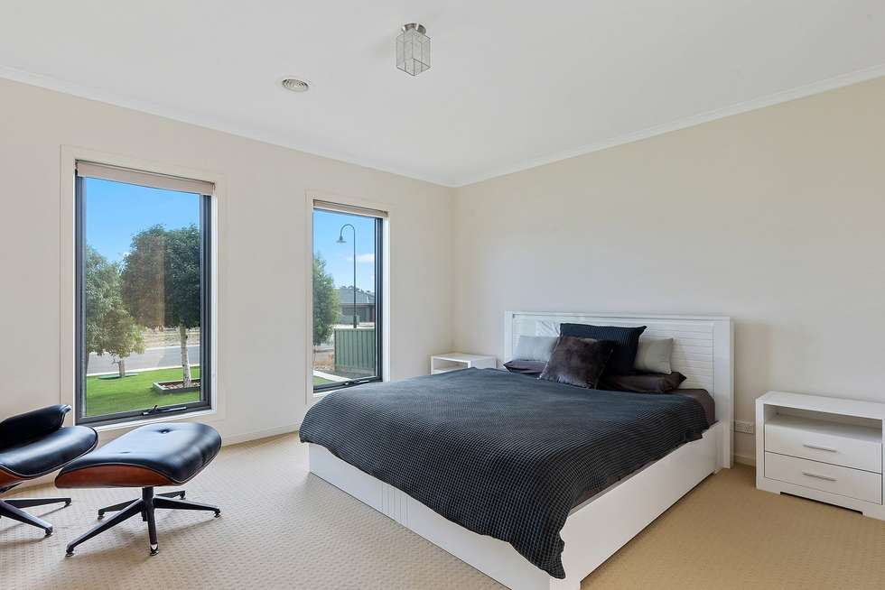 Third view of Homely house listing, 23 Lyndam Avenue, Maiden Gully VIC 3551