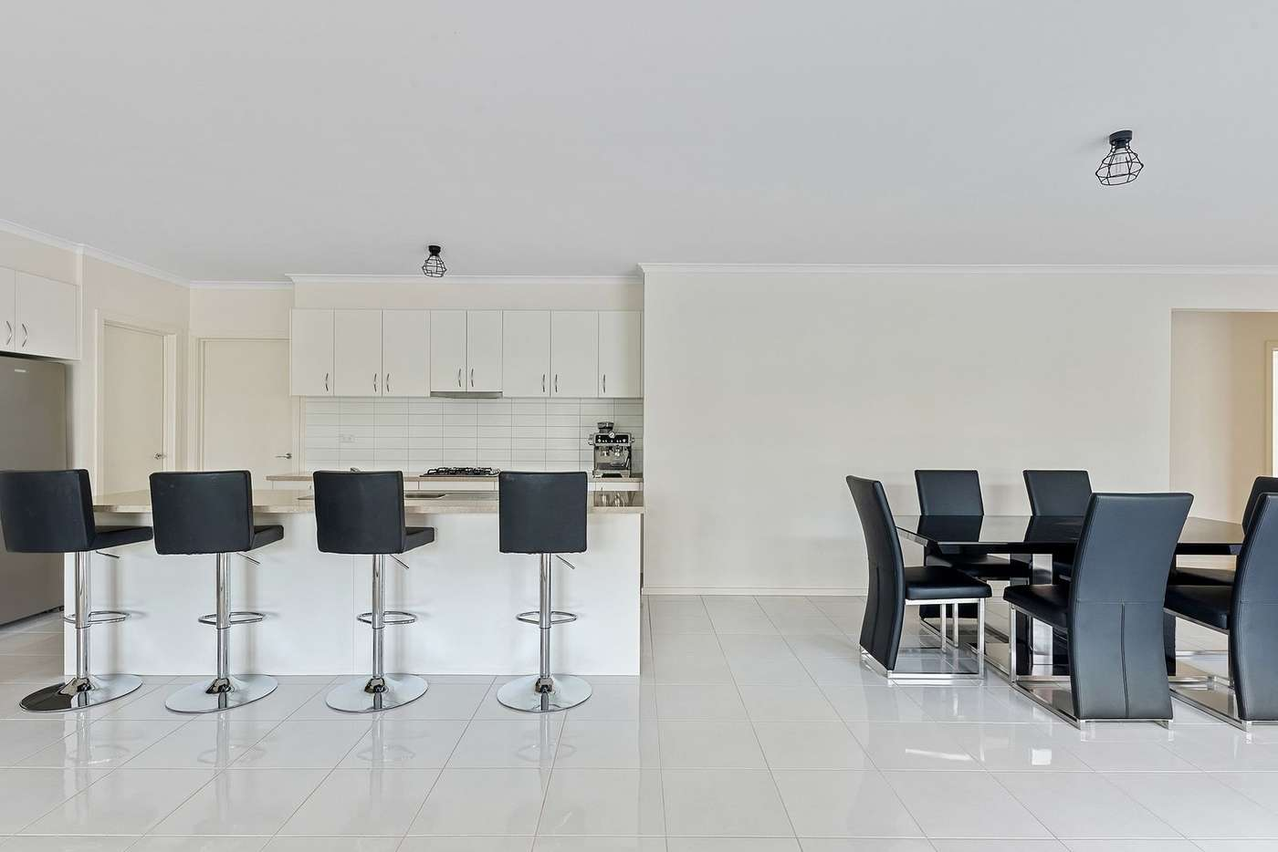Sixth view of Homely house listing, 23 Lyndam Avenue, Maiden Gully VIC 3551