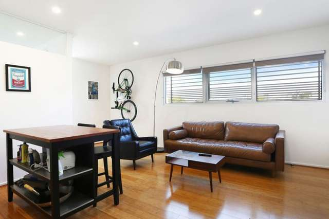 201/37 Dow Street, South Melbourne VIC 3205