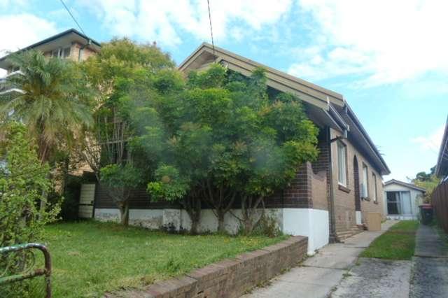 61 Harrow Road, Auburn NSW 2144